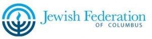 Columbus Jewish Federation Logo